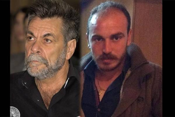 Φονικό στα Ανώγεια: «Κόλαφος» ο Εισαγγελέας - Ζήτησε ενοχή του κατηγορούμενου