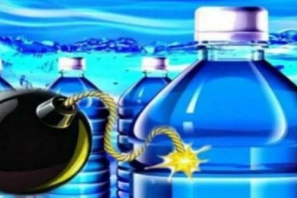 Μεγάλη προσοχή: 4 καθημερινά αντικείμενα που είναι επικίνδυνα για την υγεία μας και προκαλούν καρκίνο