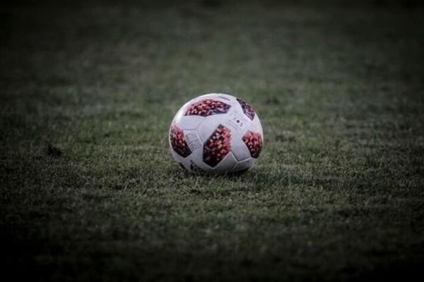 Θρήνος στο ελληνικό ποδόσφαιρο: Αυτοκτόνησε 37χρονος ποδοσφαιριστής!