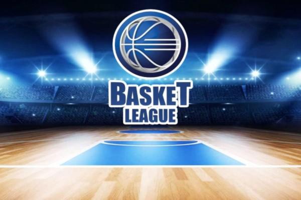 Basket League: Πήρε το ντέρμπι με 100άρα ο Παναθηναϊκός - Τα ζευγάρια των πλέι οφ (Video)