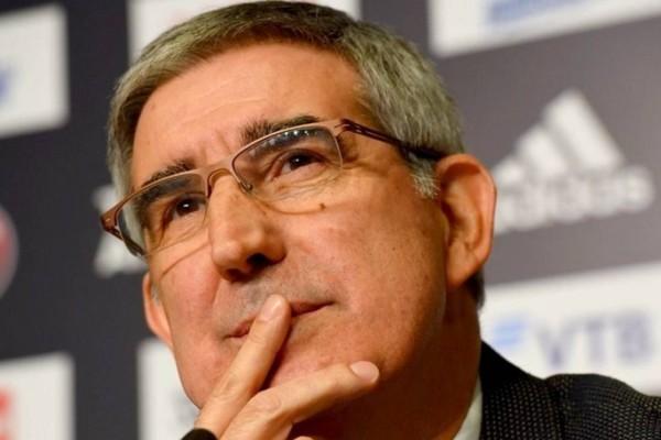 «Βόμβα» στη Euroleague: Οι «αιώνιοι» και άλλες πέντε ομάδες εναντίον του Μπερτομέου