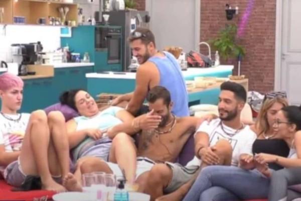Αποκάλυψη για Big Brother - Θα το παρουσιάσει γνωστό ζευγάρι - Έκπληξη με τους παίκτες