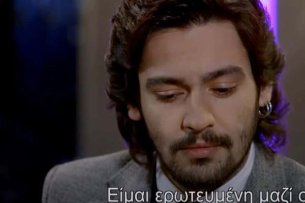 Elif: O Κερέμ ερωτεύεται τη Σουρεγιά - Δυσκολεύεται να το αποδεχθεί