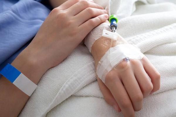 Μυστήριο στον Ερυθρό Σταυρό: Έκοψαν τα καλώδια του μηχανήματος διασωληνωμένου με κορωνοϊό και πέθανε!