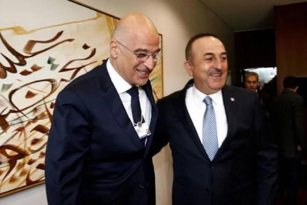 Ανατροπή στα ελληνοτουρκικά: Συμφωνία και νέες συνομιλίες των δύο χωρών
