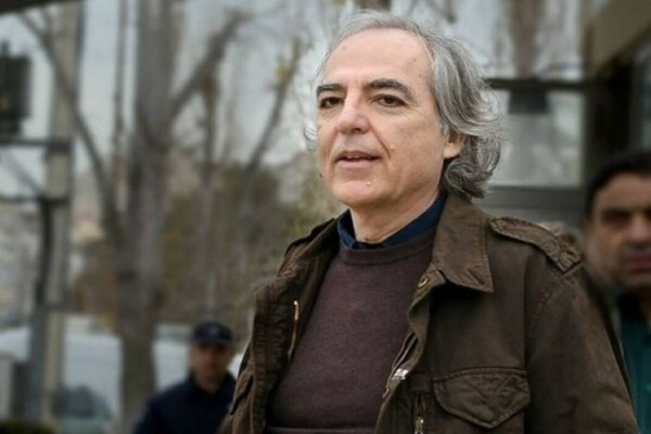 Δημήτρης Κουφοντίνας: «Όχι» ΣτΕ στη μεταγωγή του στις φυλακές Δομοκού