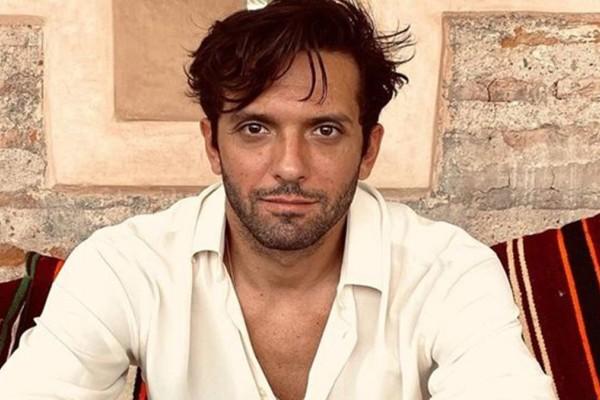 Δημήτρης Μοθωναίος: «Ο κακοποιητής μου ήθελε να με δει μετά τη συνέντευξη»