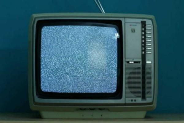 Τηλεθέαση 08/04: Αναλυτικά τα νούμερα της Πέμπτης - Ανατροπές στον πίνακα της AGB