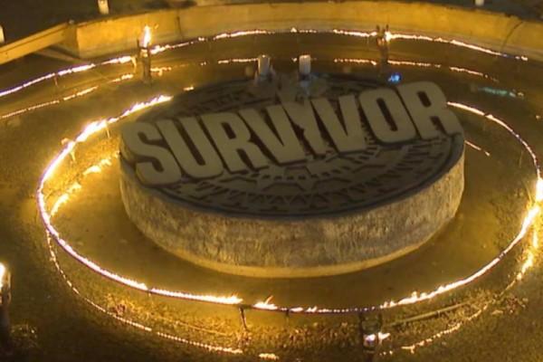 Survivor spoiler 19/04, part.3: Αυτός είναι ο πρώτος υποψήφιος προς αποχώρηση!