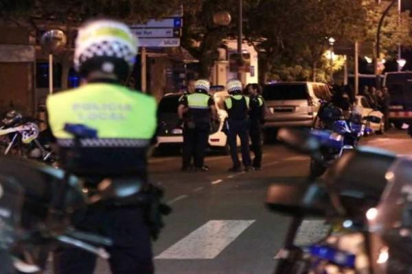 Φρικιαστικό έγκλημα στην Ισπανία: 26χρονος σκότωσε, τεμάχισε και έφαγε τη μάνα του!
