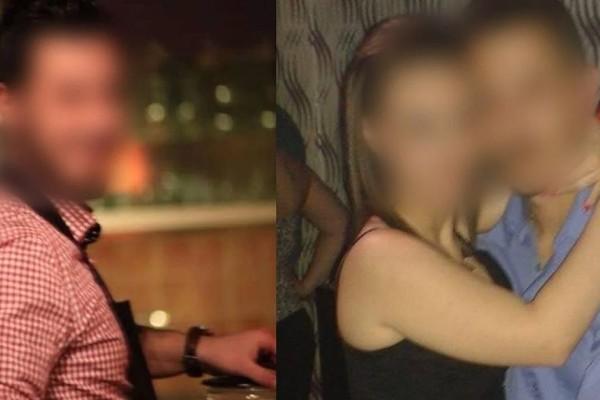 Άγριο έγκλημα στη Μακρινίτσα: «Δεν κατάλαβα ότι τους σκότωσα» - Τι λέει ο δράστης του διπλού φονικού (Video)