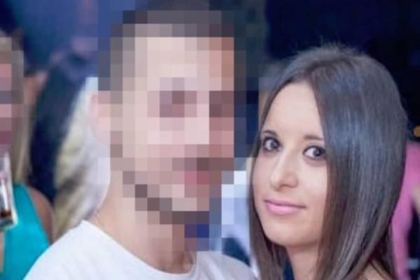 Έγκλημα στη Μακρινίτσα: Εισαγγελική παραγγελία για άμεση έρευνα για τον 32χρονο δράστη