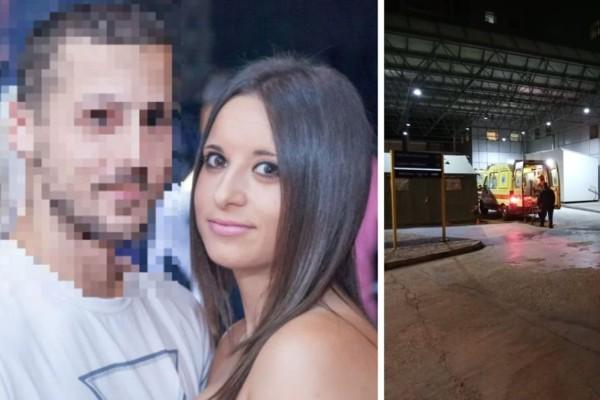 Άγριο έγκλημα στη Μακρινίτσα: Συνελήφθη ο δράστης που σκότωσε τα δυο αδέλφια