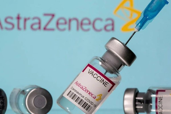 Κορωνοϊός: Οριστικές αποφάσεις με το εμβόλιο της AstraZeneca
