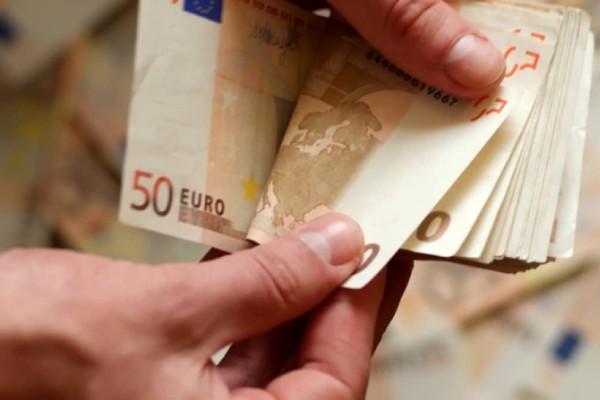 Επίδομα 400 ευρώ: Πληρώνονται οι δικαιούχοι - Ανακοινώθηκε πότε μπαίνουν τα χρήματα!