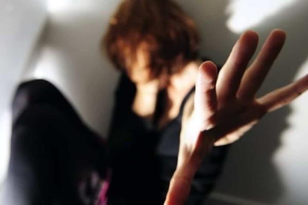 Σοκ στην Κρήτη: 37χρονος επιτέθηκε σεξουαλικά σε γυναίκα ενώ έκανε ηλιοθεραπεία