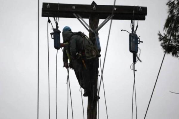 Τραγωδία στην Εύβοια: Ελεύθεροι οι 3 συλληφθέντες