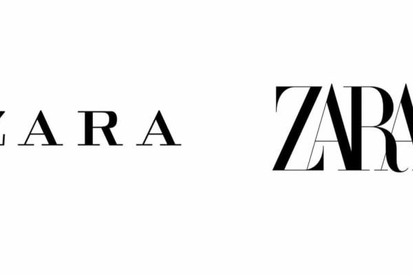ZARA: Απίστευτη ολόσωμη φόρμα για να απογειώσετε το στυλ σας!