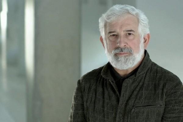 Πέτρος Φιλιππίδης: Κατέθεσε υπόμνημα για τις καταγγελίες σε βάρος του