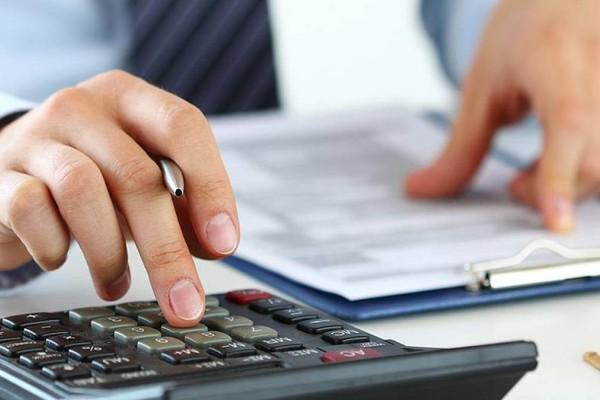 Φορολογικές δηλώσεις 2021: Αυτοί θα πάρετε επιστροφή - Ποιοι θα πληρώσετε λιγότερο φόρο;