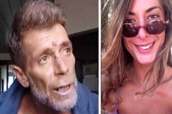 Δυστύχημα στη Γαύδο: Στην αντεπίθεση ο 40χρονος οδηγός του μοιραίου ΙΧ - «Πήγα να την σκοτώσω; Υπάρχουν τέτοιες αμφιβολίες;» (Video)
