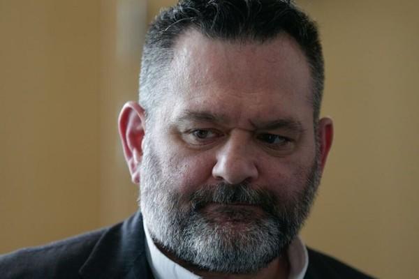 Γιάννης Λαγός: Το παρασκήνιο της σύλληψής του - Αντίστροφη μέτρηση για να οδηγηθεί στις ελληνικές φυλακές (photo-video)