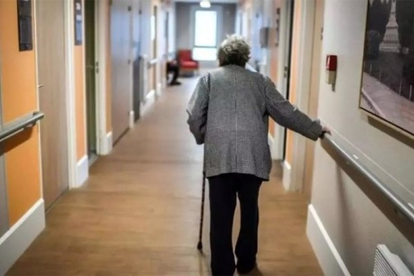 Γηροκομείο Χανιά: Σοκάρει νέα καταγγελία- Της πήραν όλη την περιουσία