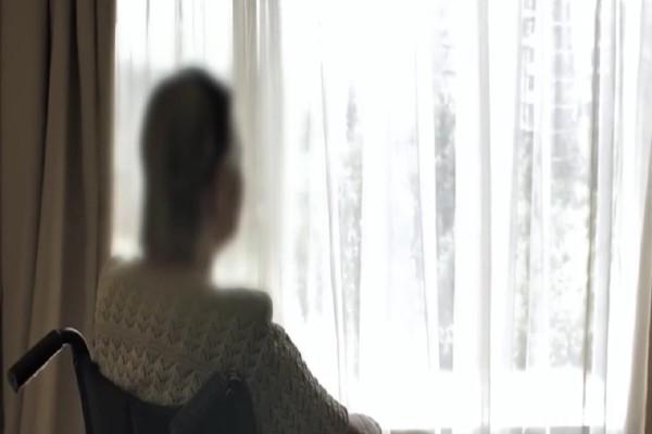 Θρίλερ με το γηροκομείο στα Χανιά: «Βρήκα τον πατέρα μου με ανοιχτό κεφάλι» - Σοκάρει νέα μαρτυρία (Video)