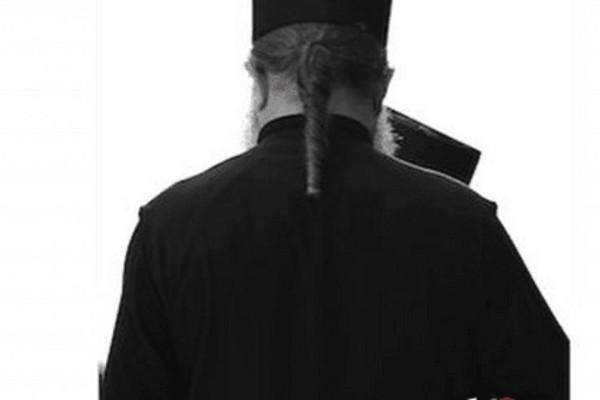 Πάει ο τύπος σε έναν Ιερέα για να εξομολογηθεί: Το ανέκδοτο της ημέρας (23/04)