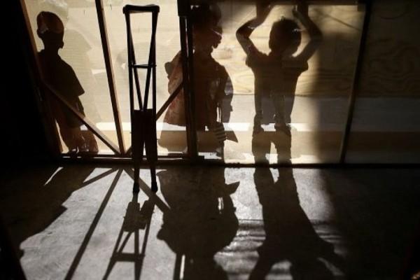 Φρίκη στη Μαδρίτη: 31χρονος Βρετανός δάσκαλος κακοποίησε σ@ξου@λικά 36 παιδιά ηλικίας 4-8 ετών (Video)