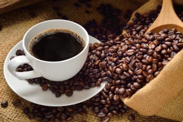 Καφές: Σε ποιες περιπτώσεις μπορεί να κάνει κακό στην υγεία
