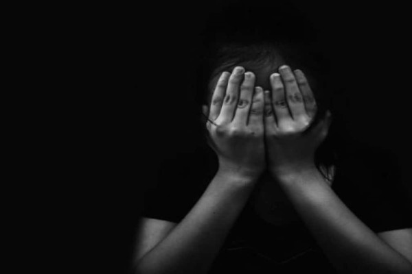 Πήλιο: «Άρχισε να με χαϊδεύει στο σώμα, με πέταξε στα ντουλάπια και...» - Σοκαριστική περιγραφή 16χρονης για τον εφιάλτη που έζησε από το θείο της