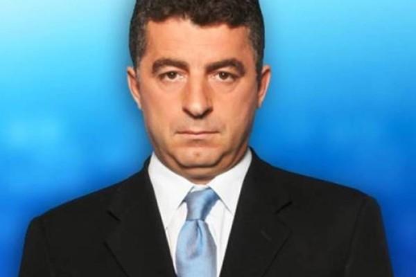 Σοκ: Δολοφόνησαν τον δημοσιογράφο, Γιώργο Καραϊβάζ στον Άλιμο! (video)