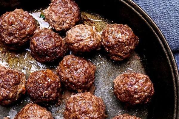 9 τρόφιμα που καταστρέφουν τον ανθρώπινο εγκέφαλο - Τεράστια προσοχή
