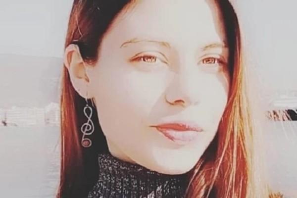 Kωνσταντίνα Ρασβάνη: Στο MIT με πλήρη υποτροφία μαθήτρια από τον Βόλο