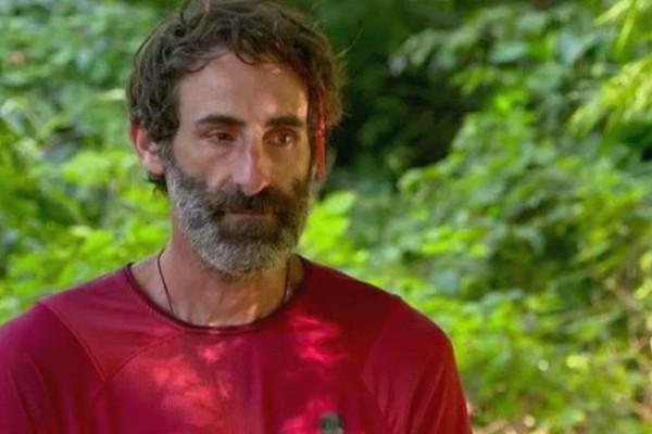 Survivor 4 - Το σύνδρομο της φτερούγας: Η αποκάλυψη Κοψιδά για το μοντάζ με τον Ντάφι που παραπλάνησε το κοινό