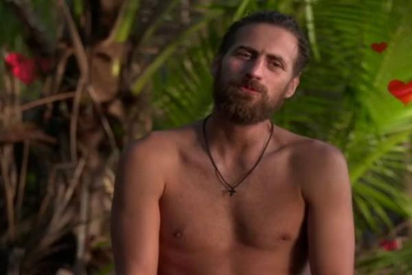 Survivor 4: Με τόσα χρήματα έφυγε από το παιχνίδι ο Κώστας Παπαδόπουλος