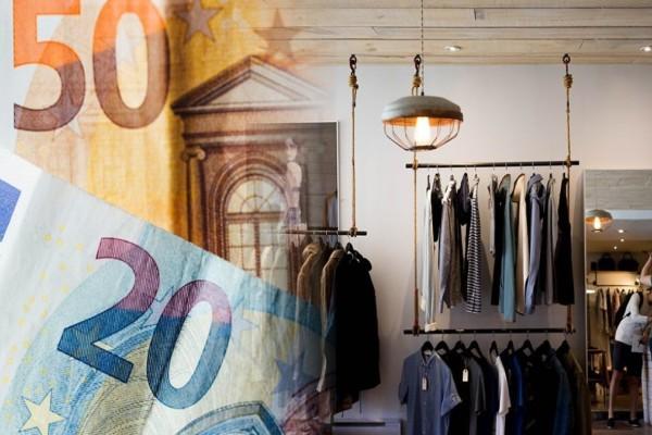 Λιανεμπόριο: Έκτακτο επίδομα ειδικού σκοπού για επιχειρήσεις - Νέα μέτρα στήριξης