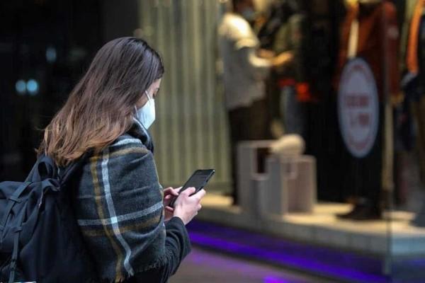 Λιανεμπόριο: Ανεβάζουν ρολά τα μαγαζιά - Με ραντεβού και SMS στο 13032