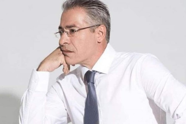 «Σάρωσε» ο Νίκος Μάνεσης - Χαράς ευαγγέλια στον Alpha