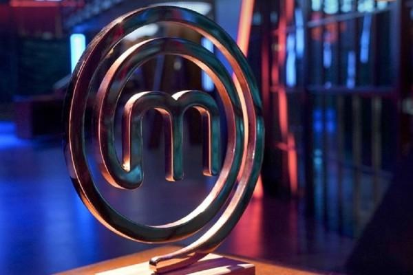 MasterChef: Δείτε πού και πότε θα γίνει ο μεγάλος τελικός