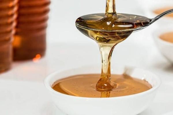 ΕΦΕΤ: Ανακαλεί νοθευμένο μέλι από την αγορά
