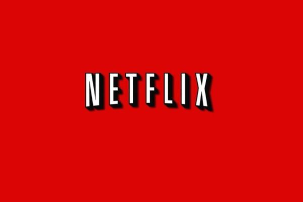 Netflix: Η μεγάλη αλλαγή που δεν θ' αρέσει σε κανέναν