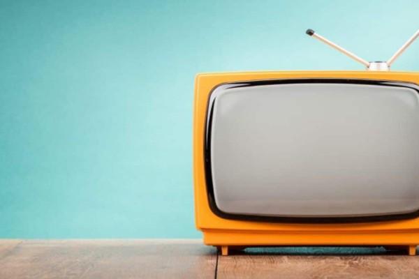 Τηλεθέαση 18/04: Τα νούμερα των Κυριακάτικων προγραμμάτων