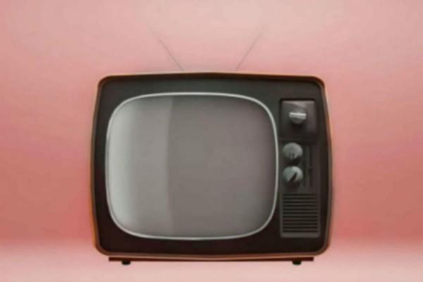 Τηλεθέαση 27/04: Αναλυτικά τα νούμερα της Μ. Τρίτης - Πώς πήγαν τα προγράμματα;