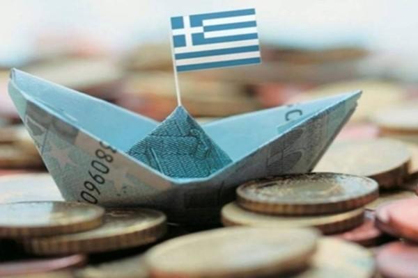 Σοκ στην οικονομία: Κινδυνεύει με «λουκέτο» το 38% των μικρομεσαίων επιχειρήσεων!