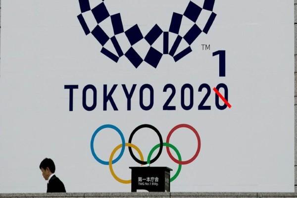 Ολυμπιακοί Αγώνες Τόκιο 2021: Η Ιαπωνία είναι αποφασισμένη να τους διεξαγάγει με κάθε ασφάλεια