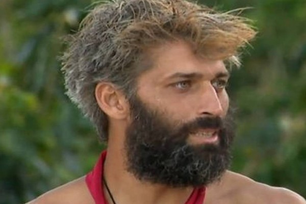 Survivor spoiler 12/04: Μετράει μέρες ο Αλέξης Παππάς - Αποχωρεί μέχρι την Τετάρτη!