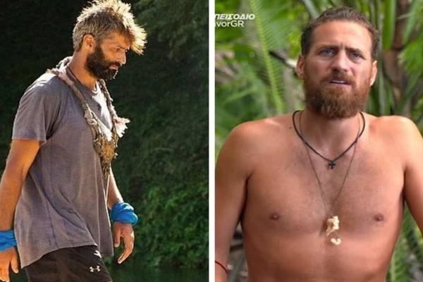 Survivor spoiler 01/04: Αποκάλυψη