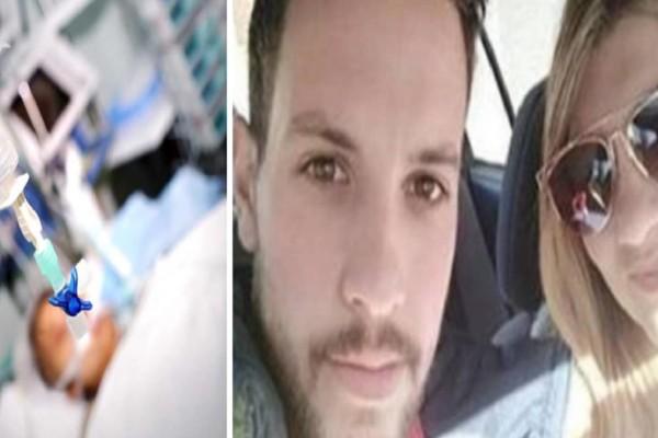 Ασύλληπτο δράμα στην Πάτρα: Πέθαναν τα δύο παιδιά τους και το τρίτο χαροπαλεύει σε ΜΕΘ